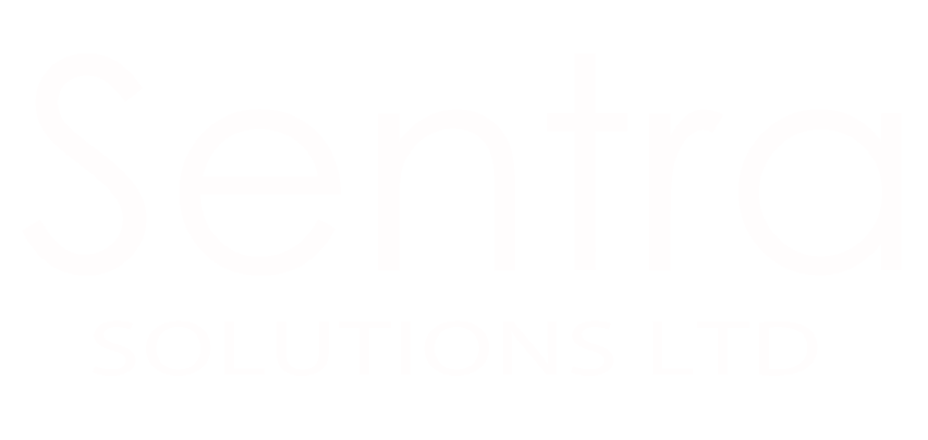Sentra Security Services London and Essex